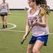 Auburn Varsity Indoor Lacrosse Dec 15