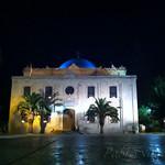 8 Viajefilos en Creta, Angios Nikolaos-Heraklion 11