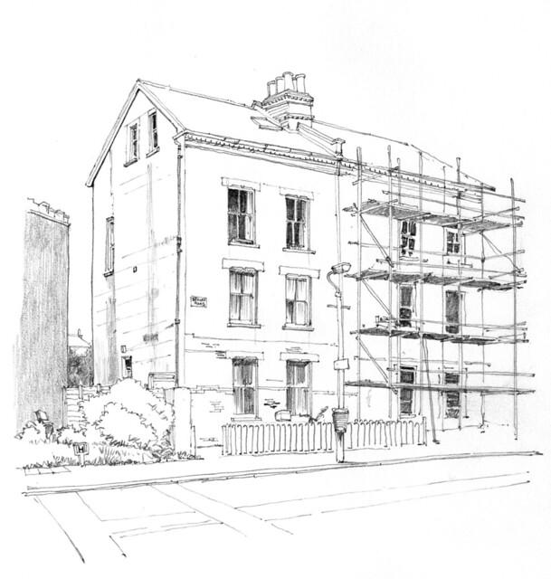 128 Beulah Road, Thornton Heath, London