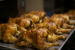 Boulder Natural Rotisserie Chickens | by cachecacheASE