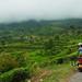 V horách na Srí Lance, foto: archiv Bohunky Kosové