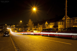 Grayswood Avenue Coventry 28/12/2014