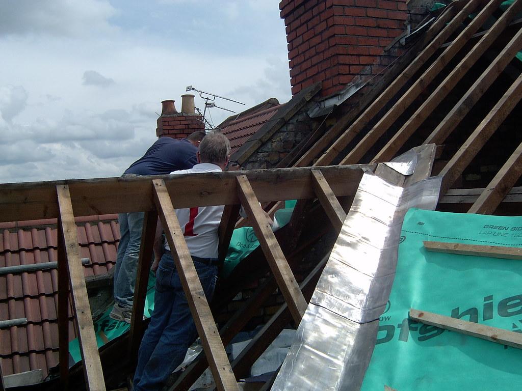 Mrs Jewman Roof 002
