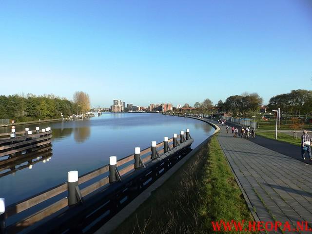 01-11-2014             Moordrecht       25 Km (35)