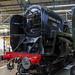 National Railway Museum, York 20141211