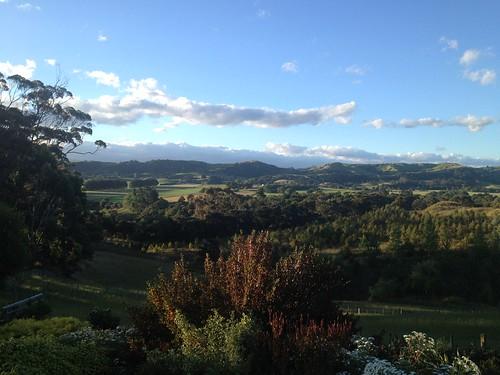 newzealand landscape view curiouskiwi:uploaded=2014