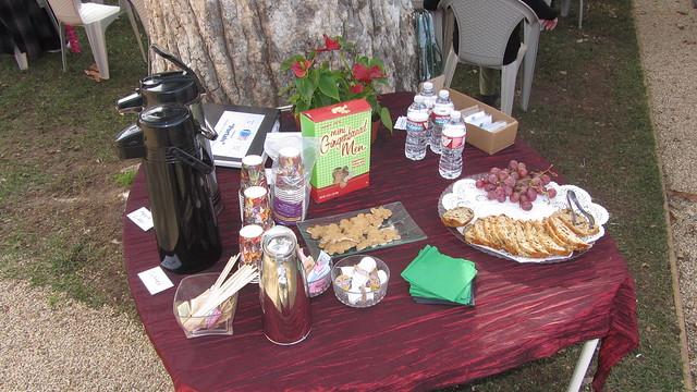 IMG_8243 snacks