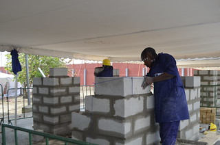 OP019_201405_National_Skills_Competition_Bricklaying_CI_01 | by WorldSkills