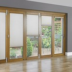 bifold-door-with-ts-pleated-blind_Desktop-Narrow