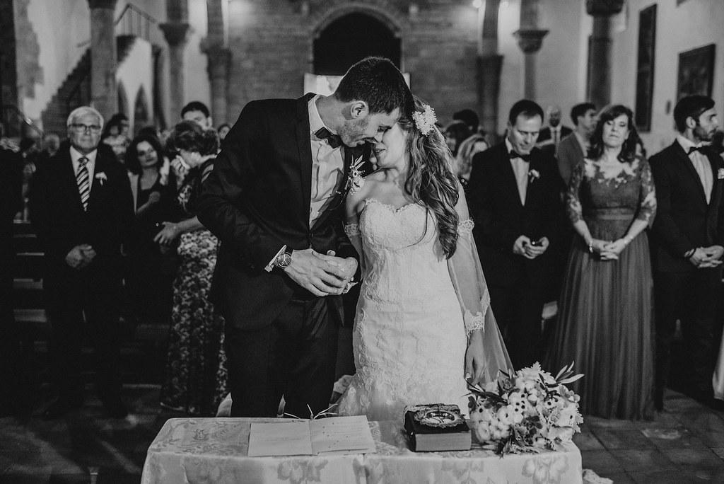 portugal-wedding-photographer_VE_021