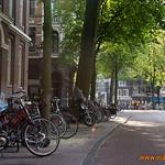 Viajefilos en Holanda, Amsterdam 14
