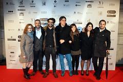 Festa dels Candidats VII Premis Gaudí (43)