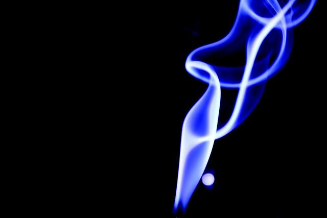 humo4