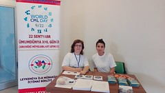 WCMLD16_Azerbaijan (3)