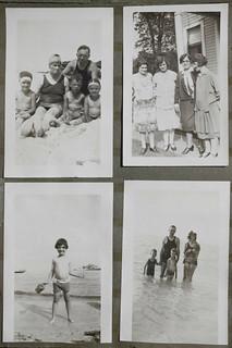 RuthAlbum20141126Page022 | by Nancy E Shoemaker