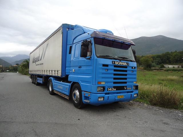 Gr-Alisped-Scania Streamline 143M 500