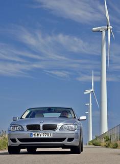 BMW-2008-7-Series-H-06
