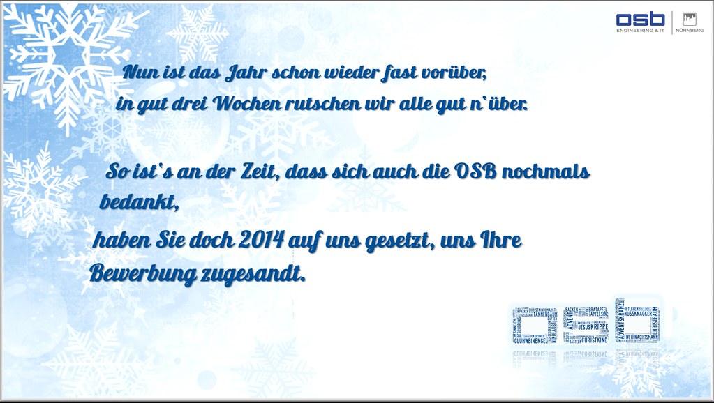 Text Weihnachtsgrüße.Weihnachtsgrüße Von Laura Baumann Laura Kellner Flickr