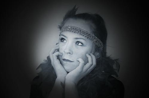 Roisin Caulfield