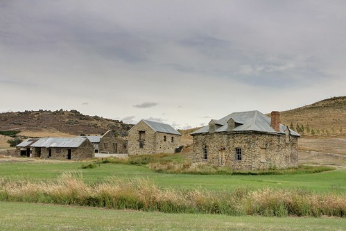 old newzealand house building abandoned home stone century rural farm colonial nz otago derelict immigrant dilapidated 19th fruitlands oldandbeautiful oncewashome