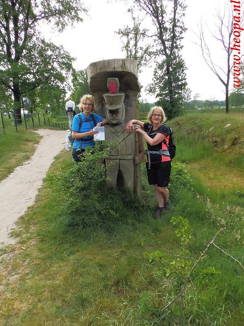 2016-05-21           Scherpenzeel             46 Km  (46)