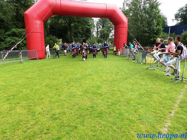 2016-05-28   Nijkerk 15 Km (79)