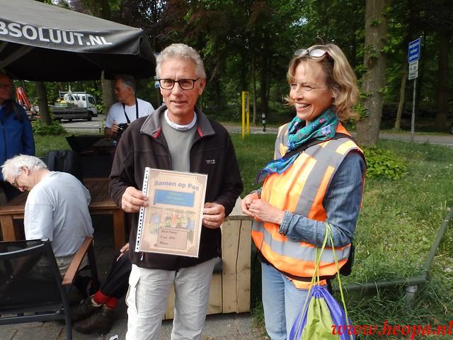 2016-05-18    St'Michielsgestel  26 Km  (10)