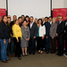 Executive Education Forum: Local Leaders Program, Fall 2014