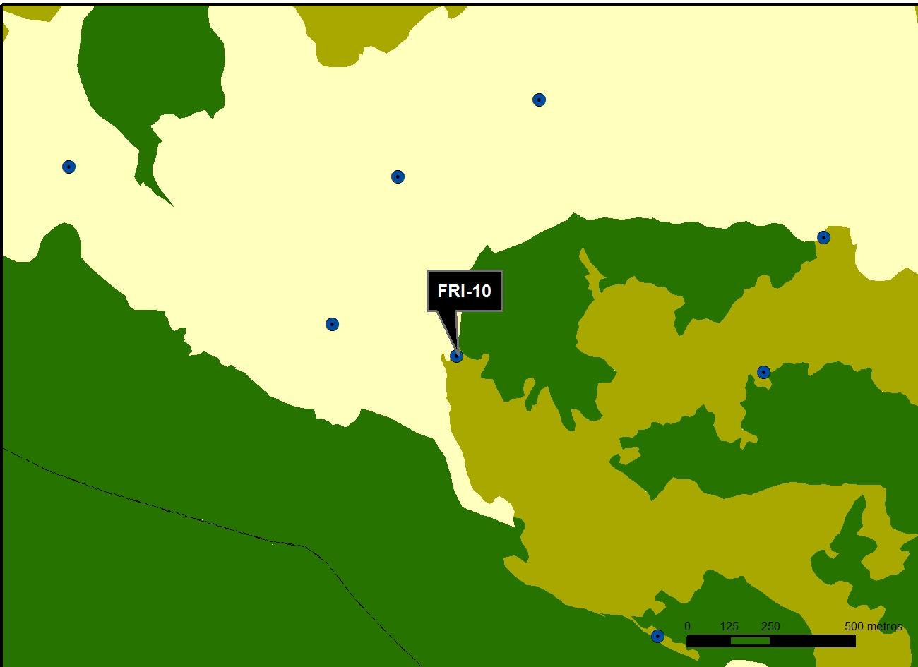FRI_10_M.V.LOZANO_MOSQUITO_MAP.VEG