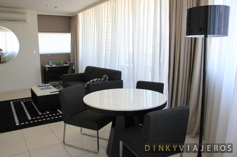 Meriton-Serviced-Apartments-Kent-Street-Opinion-006