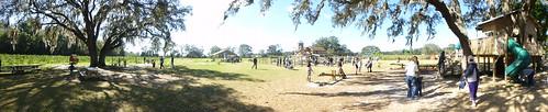 panorama farm sweetfieldsfarm