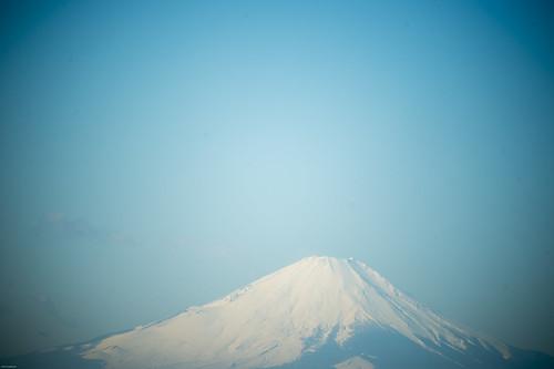 sea sun moon sunrise 日本 hdr thepacificocean 千葉県 木更津市