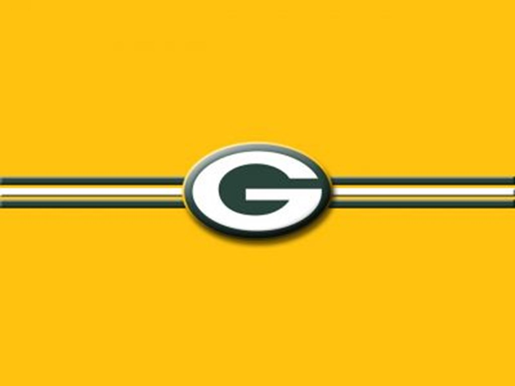 Best Green Bay Packers Hd Wallpaper Green Bay Packers Hd W Flickr