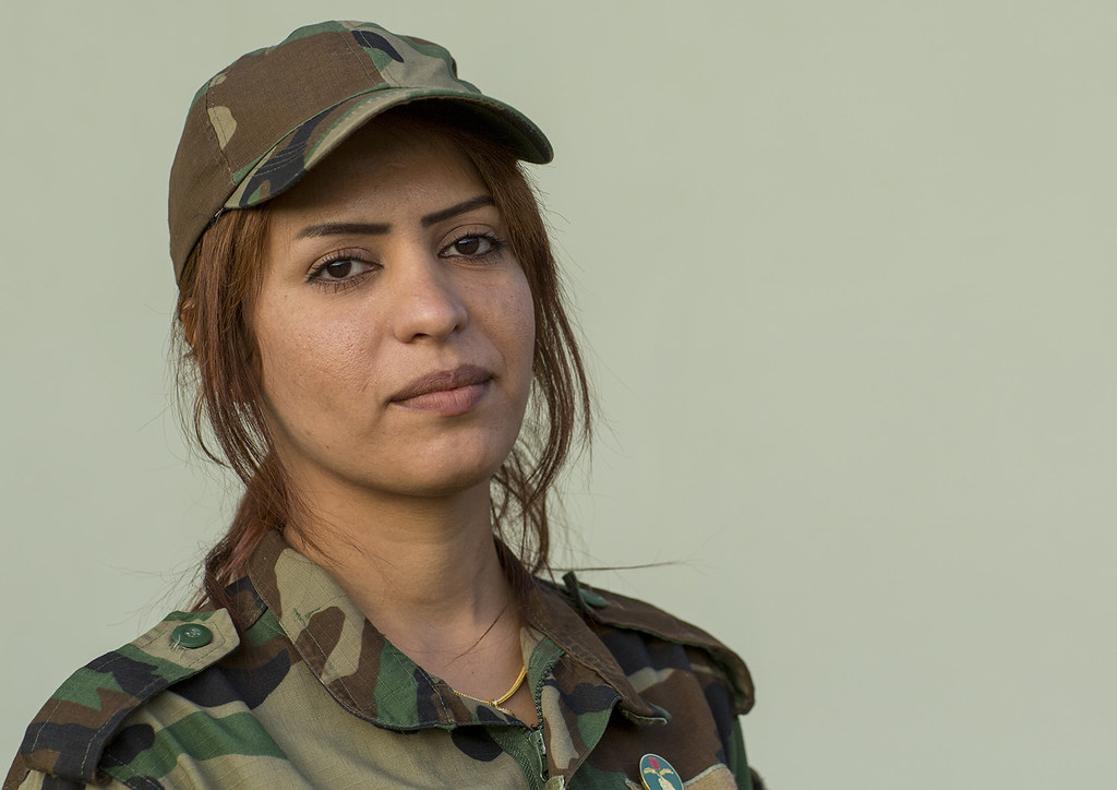 Anal Girl As Sulaymaniyah