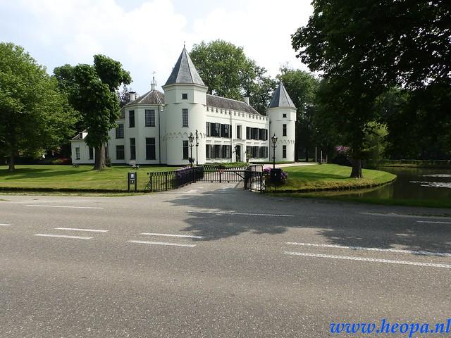 2016-05-28   Nijkerk 15 Km (24)