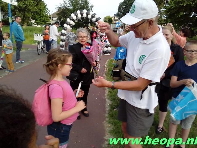 d 2016-06-10 Avond 4 daagse 4e dag 5 km (42)