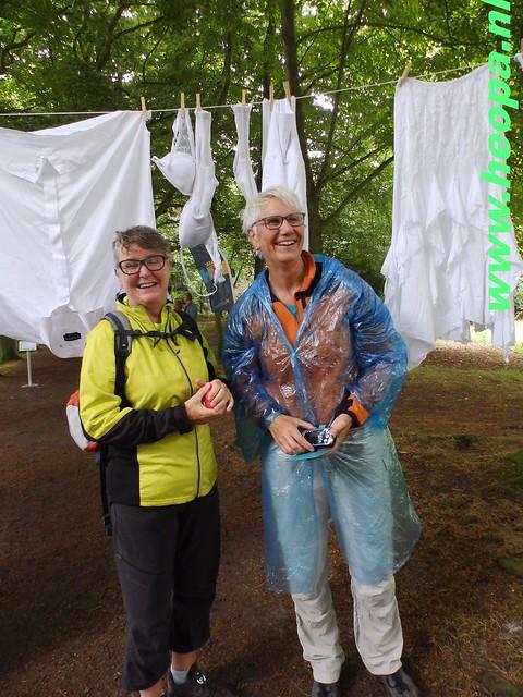 2016-06-15   Alkmaar 1e dag    27 Km  (121)
