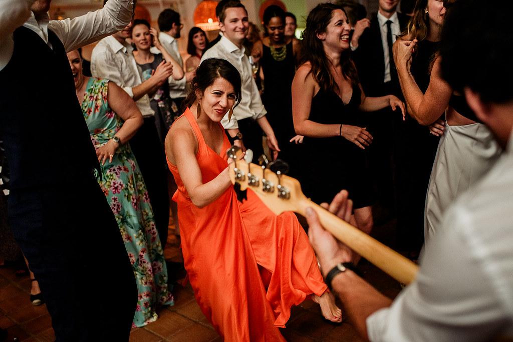 portugal-wedding-photographer_GR_09