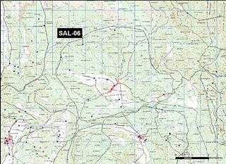 SAL_06_M.V.LOZANO_MAJADILLAS_MAP.TOPO 1