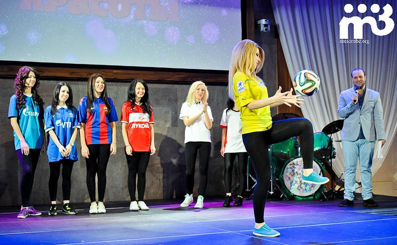 footballgirls_korston_i.evlakhov@.mail.ru-68