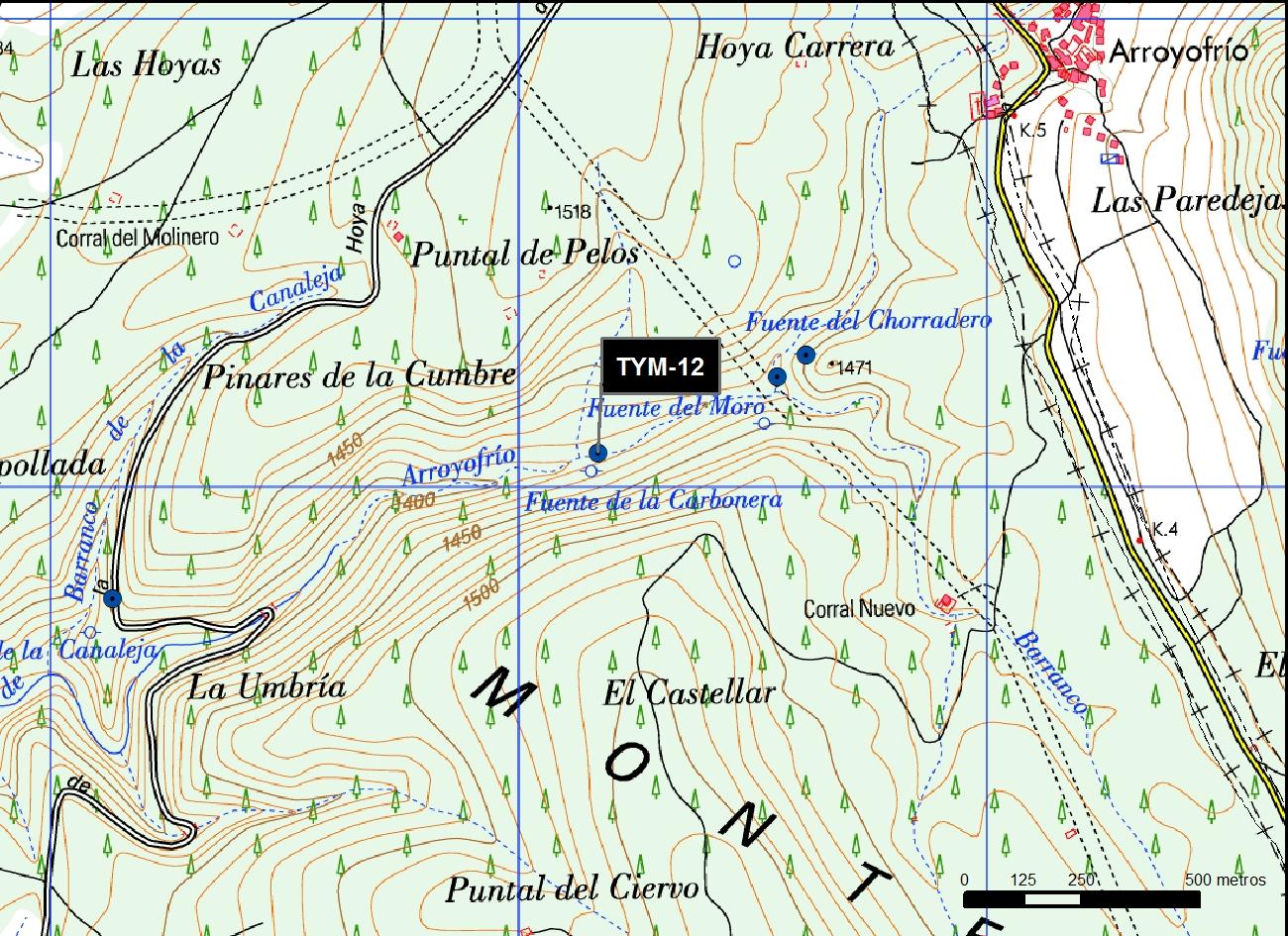TYM_12_M.V.LOZANO_CARBONERA_MAP.TOPO 2