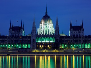 Budapest Cool Wallpapers | by tapeper