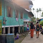 07 Viajefilos en Panama. Isla Bastimentos 17