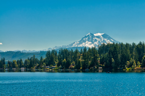 2016 mtrainier mtrainiernationalpark nikkor18200mm nikond300 northamerica places seattle us usa wa washington landscape mountain eatonville unitedstates