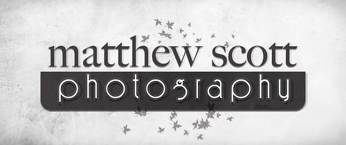Matthew Scott Photography   by Scotty of Eden