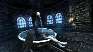 Amnesia: Collection | by PlayStation.Blog