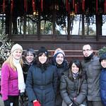 CHINA-2011_1314