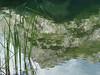 Trnovačko jezero, foto: Petr Nejedlý