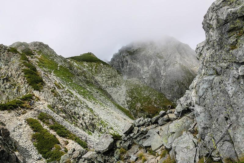 2014-09-07_01217_立山剱岳.jpg