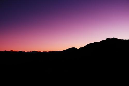 olympus penf 阿里山 alimountain alishan chiayi 嘉義 台灣 taiwan 25mm f12 pro 2512pro sunrise 日出